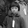 Photo of a Japanese boy